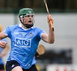 Mattie Kenny Names Team For Inaugural Match As Dublin Manager