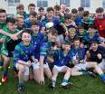 Dublin GAA Juvenile update Monday February 11th.