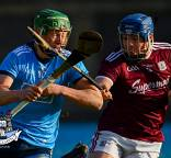 Dublin v Galway hurlers: A lookback on recent meetings