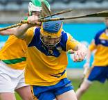 Dublin GAA Juvenile update Thursday February 21st