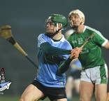 Senior hurlers set to face All-Ireland champions Limerick in semi-final