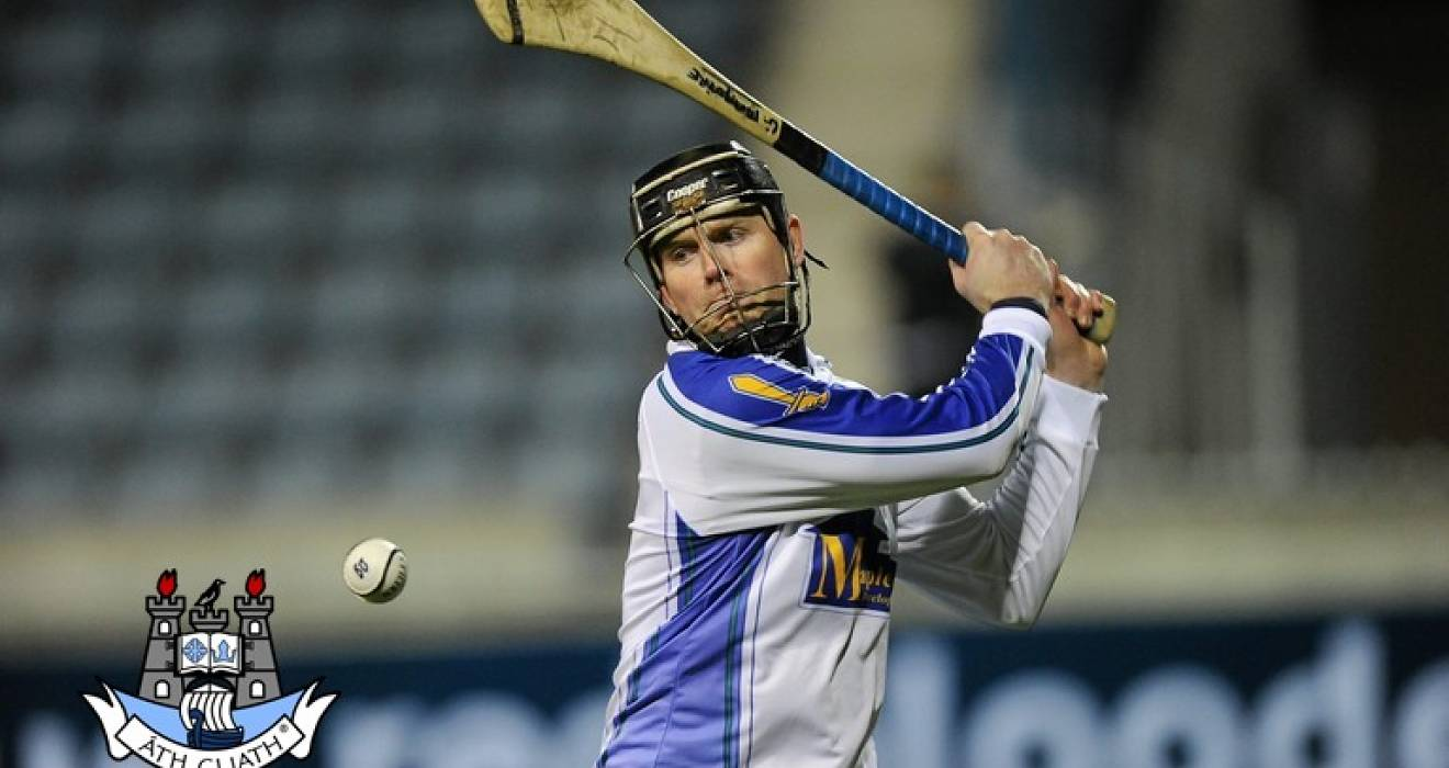 Plenty up for grabs in Round 2 of SHC 'A' Group encounters