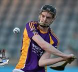 Crokes overcome O'Toole's in SHC 'A' Group 1