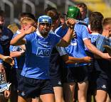 Minor hurlers select side for clash with Cats