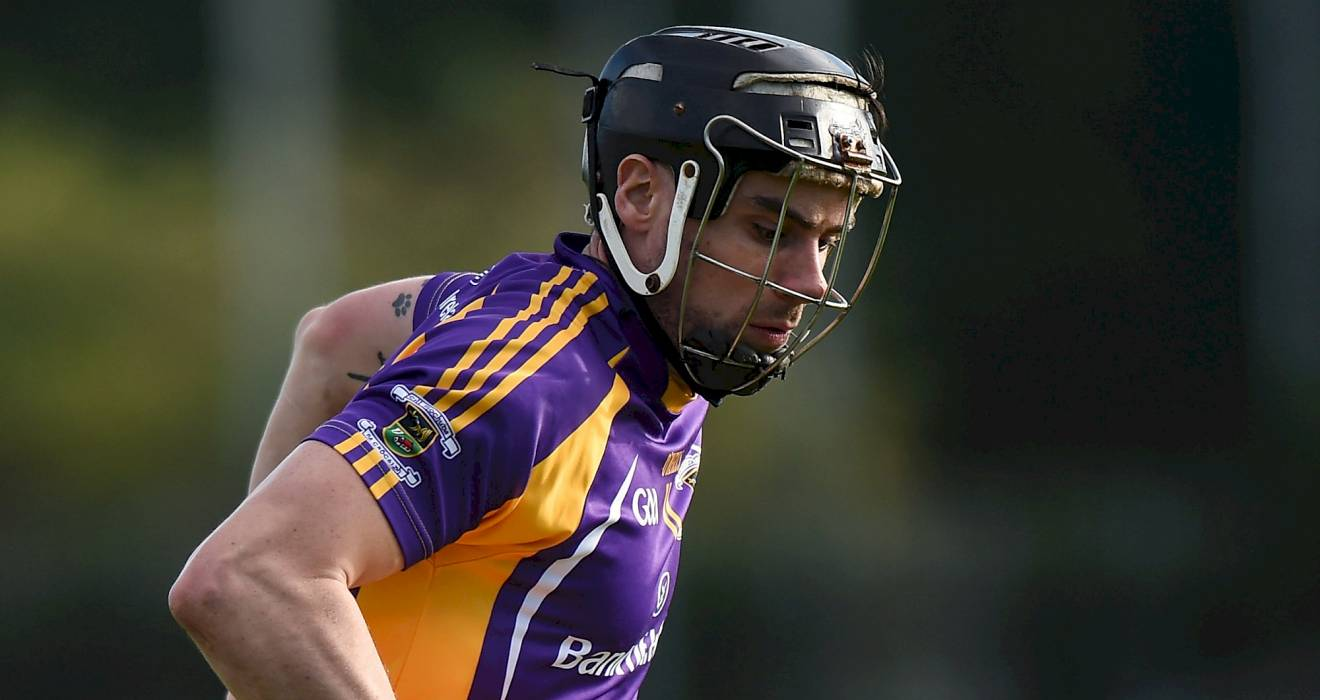 Whitehall And Crokes Share The Spoils In AHL Clash