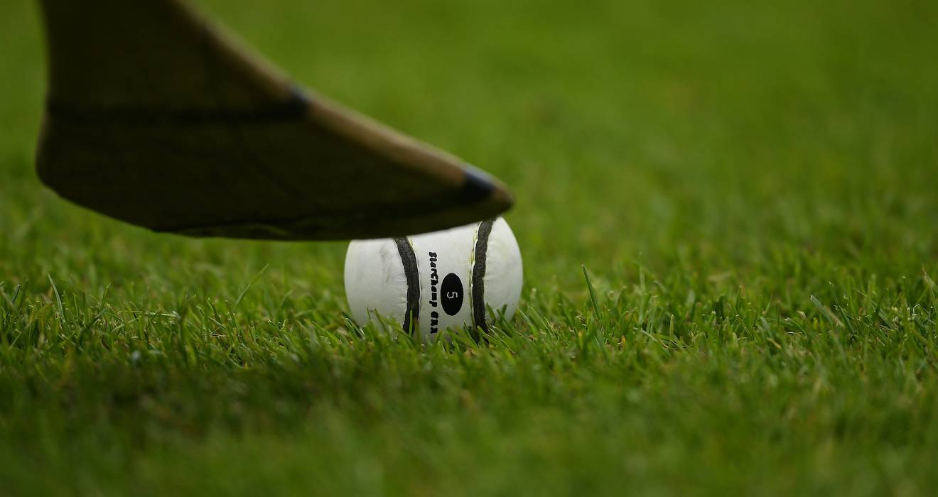 ​ADULT HURLING LEAGUE DIVISION TWO ROUND-UP: JUNE 18