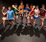 U20 hurlers ready for Offaly duel in Leinster HC