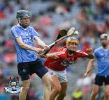 U20 hurling manager calls on supporters to rally to Dubs call
