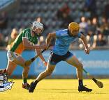 U20s edged out by Offaly in titanic extra-time duel