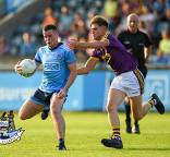 U20 footballers set for Leinster final against Laois