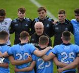 Leinster U20FC final promises to be a fascinating duel