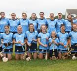 Senior camogie side named for clash with Clare