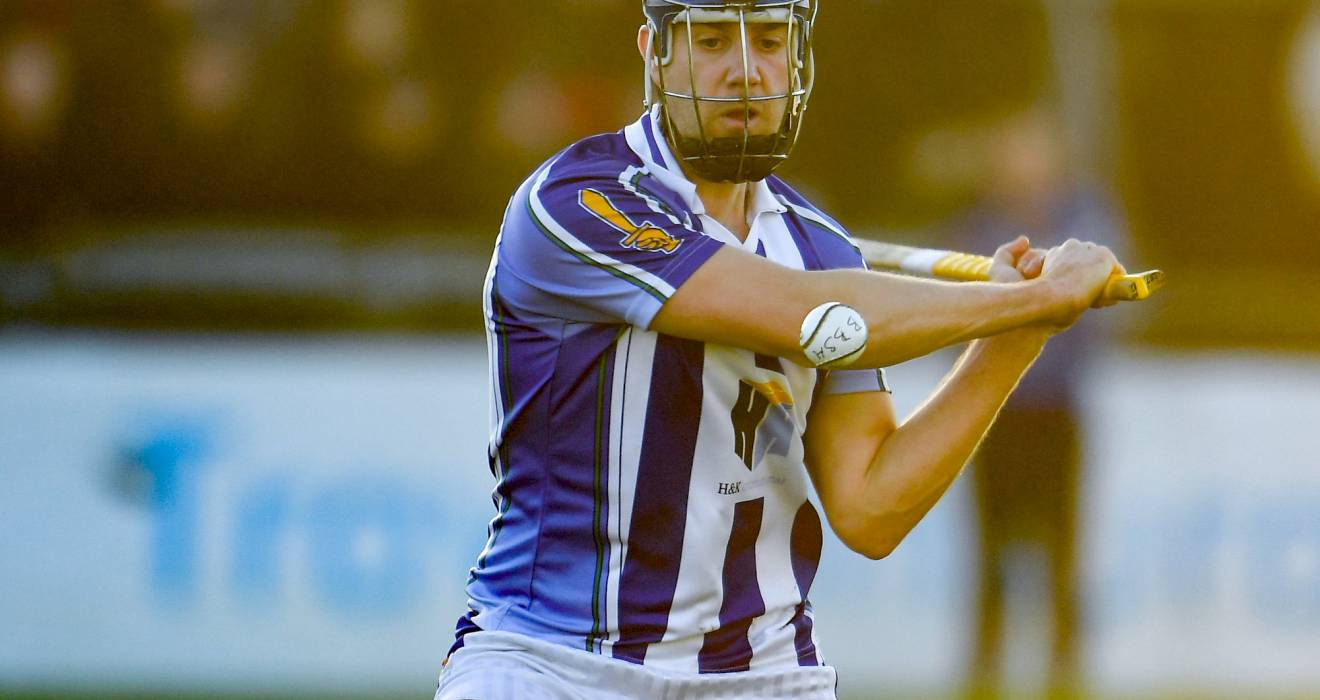 Ballyboden Extend Unbeaten Run With Victory over Whitehall