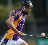 ​ADULT HURLING LEAGUE DIVISION ONE ROUND-UP: AUGUST 11