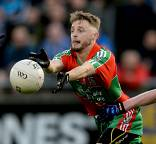 Ballymun Up To Second In AFL Division One After Victory Over Judes
