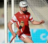 Cuala crowned AHL1 champions