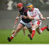 How Cuala and Brigid's advanced to Dublin SHC 'A' decider