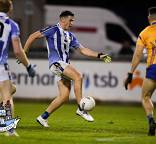 All southside duels in SFC1 semi-finals