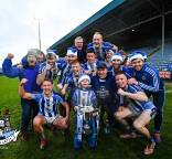 Keaney praises 'character' of victorious Boden