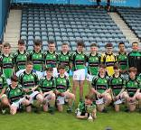 Dublin GAA Juvenile update Monday January 13th