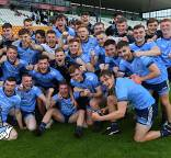 Draws: 2020 Leinster U20 and Minor Championship details