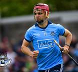 Danny Sutcliffe named 2020 senior hurling captain