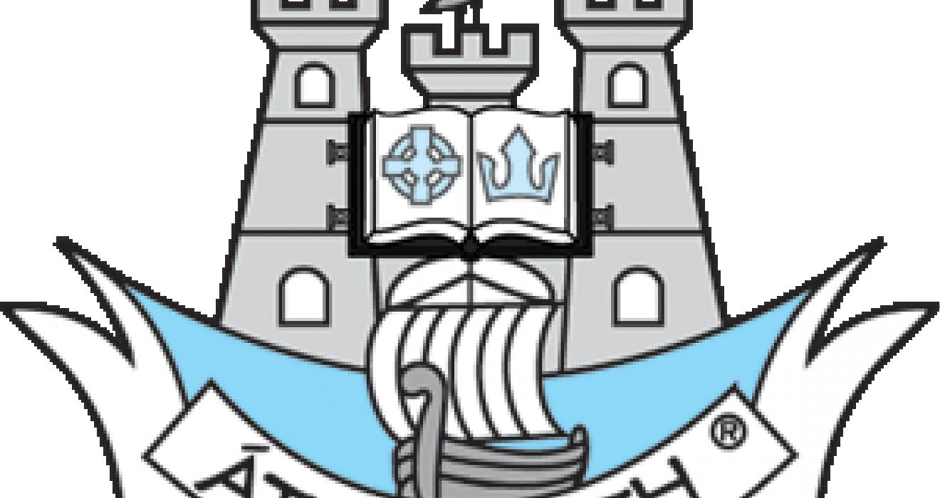 Dublin GAA Juvenile update - Friday March 27th