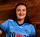Niamh Hetherton selected on Camogie Club Team of the Year