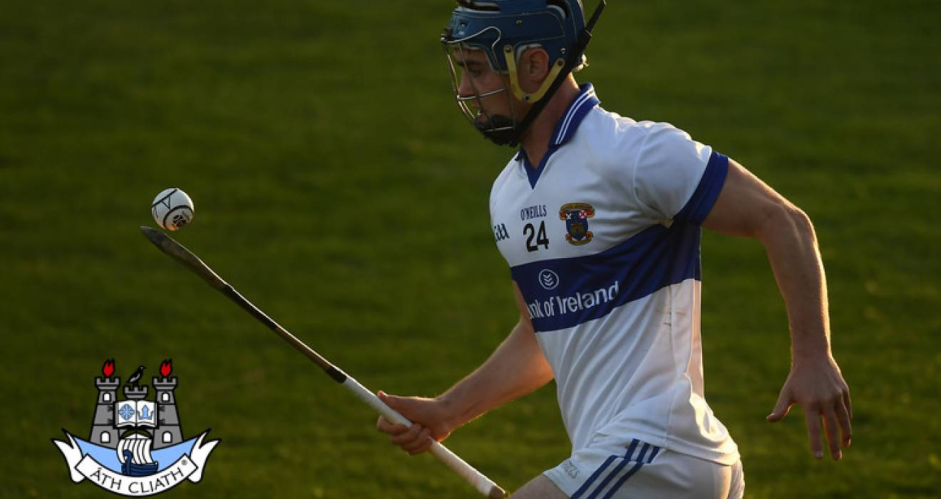Round-up: Vincent's make it two wins from two in SHC 'A'