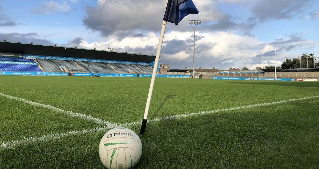 As It Stands: Dublin Senior 1 Football Championship