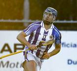 Boden progress to quarters in second spot (SHC 'A' Group 2)
