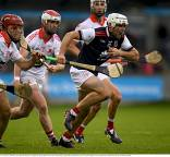 SHC 'A' quarter-finals: Cuala to face Brigid's in repeat of last year's decider