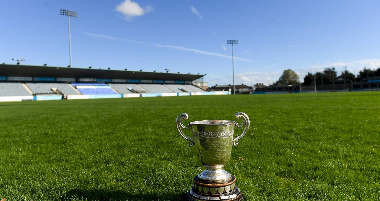 Quiz- Can you name the last 10 clubs to win the Dublin SHC?