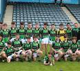 Dublin GAA Juvenile update Monday 31st August