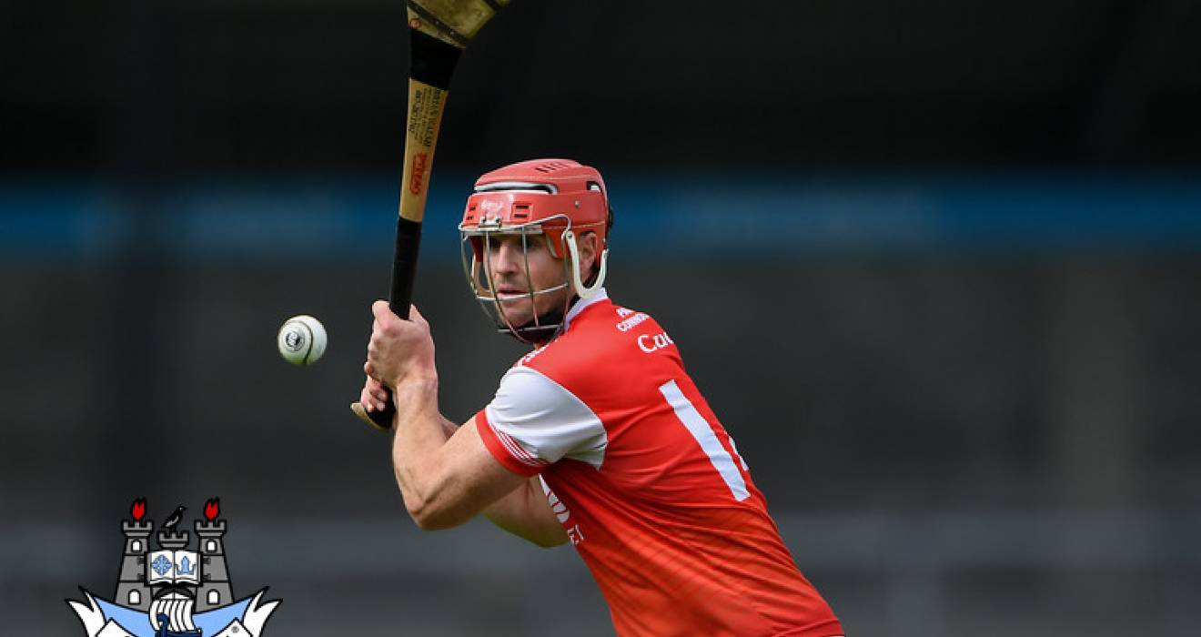 Clash of titans in SHC 'A' decider