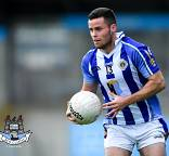 Path to 2020 SFC1 final: Ballyboden St Enda's