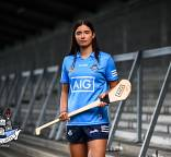 Senior camogie panel named for tie with Tipp