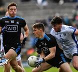 Flashbacks: Dublin v Cavan