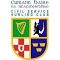 Civil Service Hurling