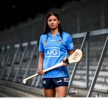 Camogie: National League fixtures confirmed
