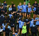 TG4 announce major increase in coverage of Ladies NFL action