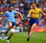 Senior footballers set off on league road against Roscommon