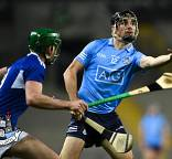 Bulletin: Senior hurlers look to get back on track against Laois